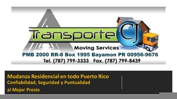 PR94324427