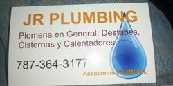 PR94615358