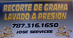 PR94635557