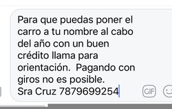 PR95116851