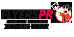 PR95217110