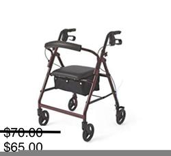 PR95257333