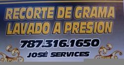 PR96610334