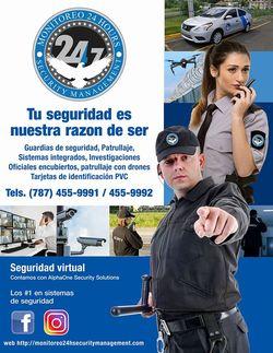 PR96660517