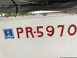 PR97051378
