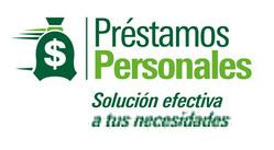 PR97321909