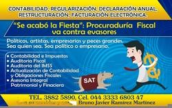 PR97552631