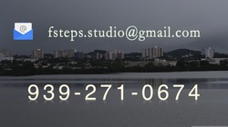 PR97602681