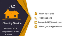 PR98014339