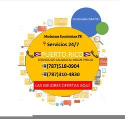 PR98014367