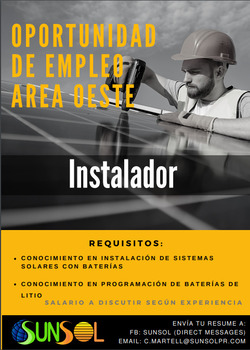 PR98014400