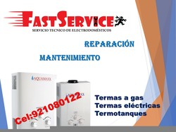 PR98467337