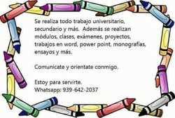 PR98759428