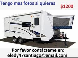 PR98960811