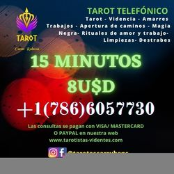 TX98537876