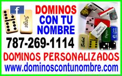 PR10344261