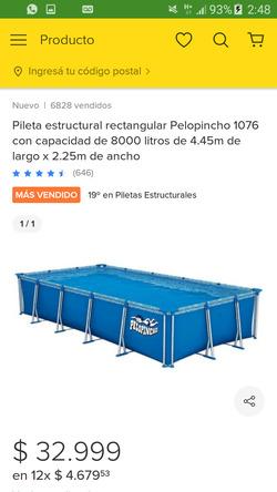 PR10455256