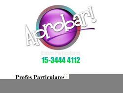 PR11059862
