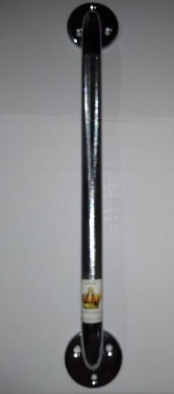 PR12760364