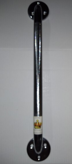 PR12760365