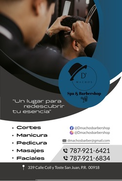 PR13712872