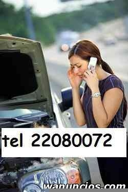 PR90412363