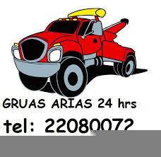 PR90432550
