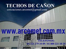 PR90493161