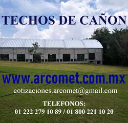 PR90493163