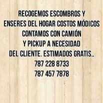 PR90765146