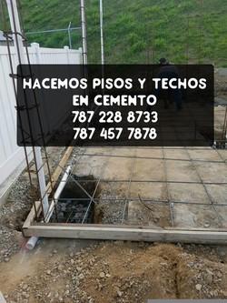 PR90765148