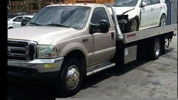 PR90805406