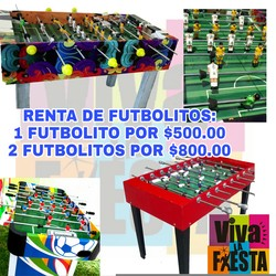 PR90886100