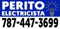 PR90896229