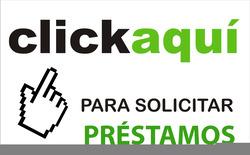 PR90906371