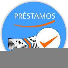 PR91007197