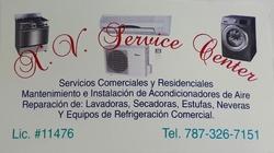 PR91268888