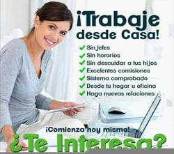 PR91833263
