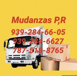 PR91944122