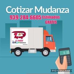 PR92337147