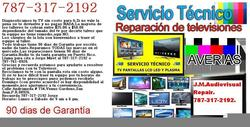 PR92417685