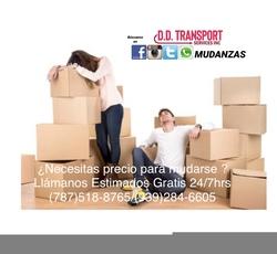 PR92689003