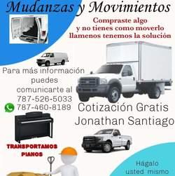 PR92699037