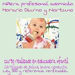PR93341590
