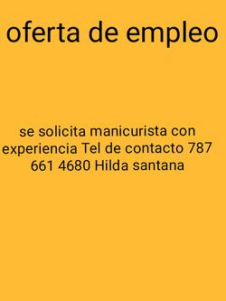 PR93442114