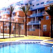 alquiler de apartamento puerto rico