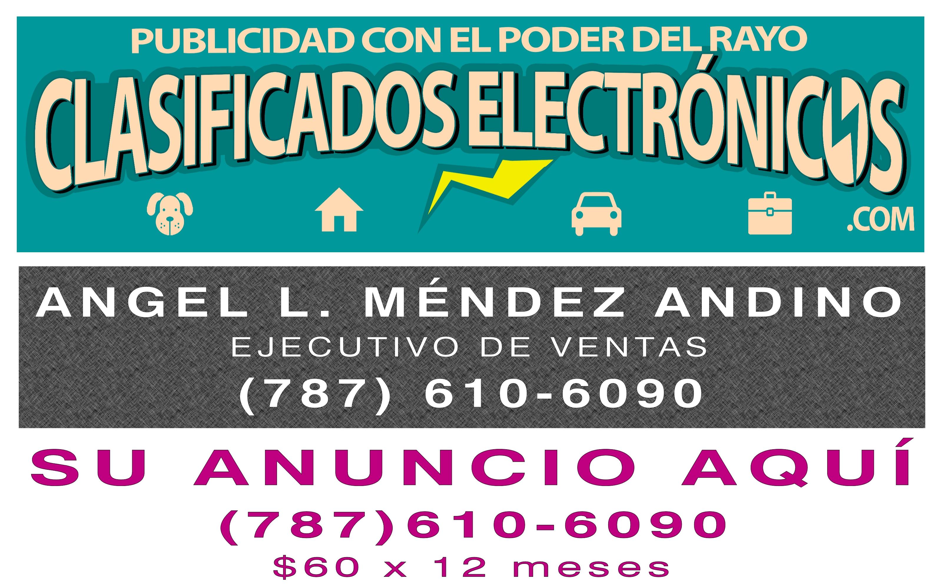 Casas para la venta en puerto rico clasificados for Casas con piscina para alquilar en puerto rico
